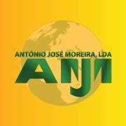 AJMoreira