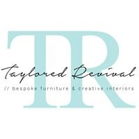 Taylored Revival