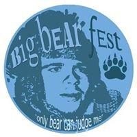 Big Bear Fest