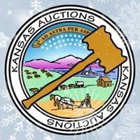 Kansas Auctions