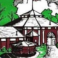 Winfield Community Theatre