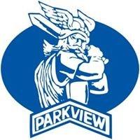 Parkview School District