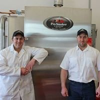 Petty Brothers Meats Inc