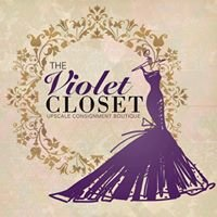 The Violet Closet