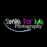 Smile For Me Photography