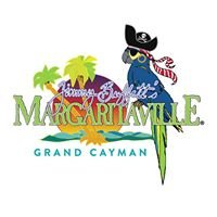 Jimmy Buffett's Margaritaville Grand Cayman