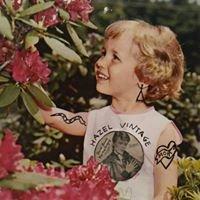 Hazel Vintage