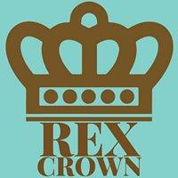 Rex Crown