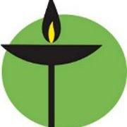 Unitarian Universalist Society of Schenectady - UUSS