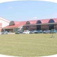 Midway Middle School PTO