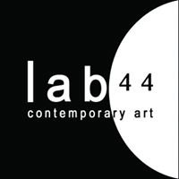 Lab 44 / art contemporain
