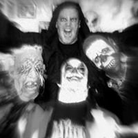 Oller's Oddities-Haunted props monsters and attractions