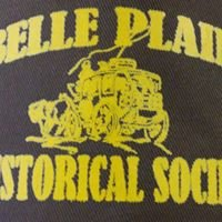 Belle Plaine Historical/Genealogical Society