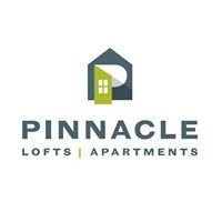 Pinnacle Lofts and Apartments