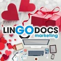 LingoDocs Marketing