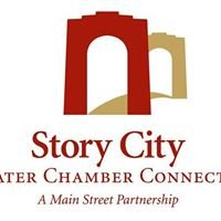 Story City Greater Chamber Connection, a Main Street Partner
