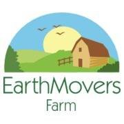 EarthMovers Farm