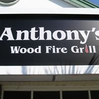 Anthony's Wood Fire Grill