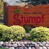 Stumpf Creative Landscapes, Inc.