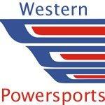 Western Powersports