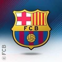 FC Barcelona Museu