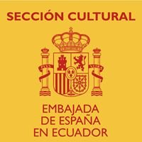 Sección Cultural de la Embajada de España en Ecuador
