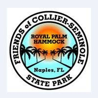 Friends of Collier-Seminole State Park