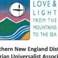 Northern New England District of the UUA