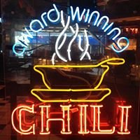 Sawyer's Downtown Bar & Grill