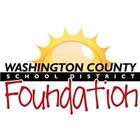 Washington County School District Foundation