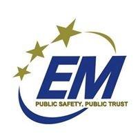Adair & Guthrie County EMA