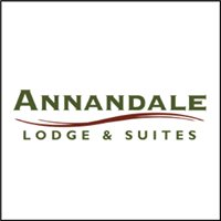 Annandale Lodge & Suites