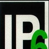 IP-6 Research