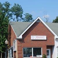 Johanna's Health Store