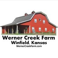 Werner Creek Farm