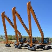 Trico Equipment Services LLC