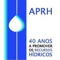 Associação Portuguesa dos Recursos Hídricos