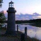 Lighthouse Marina