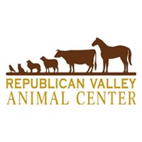 Republican Valley Animal Center