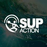 SUP Action Paddleboard Co.