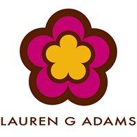 Lauren G Adams - Bayside - Miami