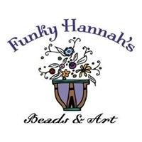 Funky Hannah's