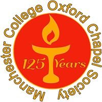 Oxford Unitarians