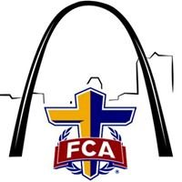 Greater St. Louis FCA
