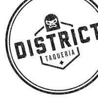 District Taqueria
