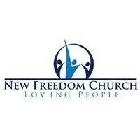 NEW Freedom Church