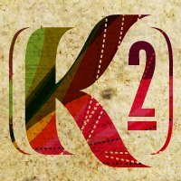 K2 Advertising a US Logo Company