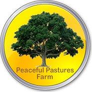 Peaceful Pastures Farm