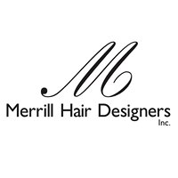 Merrill Hair Designers, Inc.