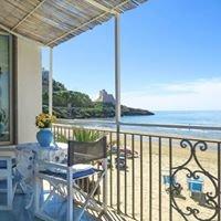 HOTEL AURORA Sperlonga Italy